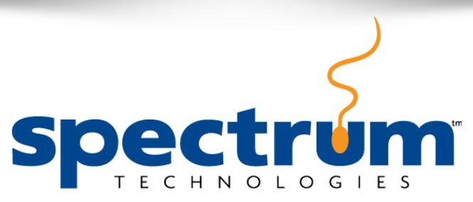 Spectrum Tech