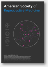 American Society of Reproductive Medicine