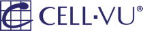 CellVu Logo