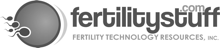 Fertility Technology Resources Logo